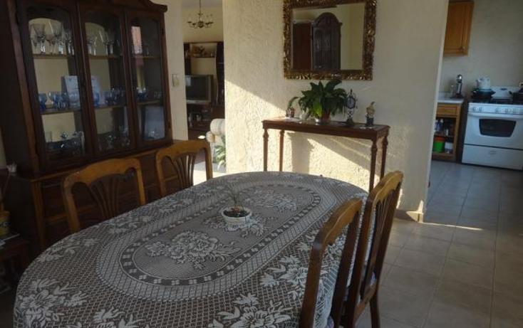 Foto de casa en venta en  , jardines de ahuatlán, cuernavaca, morelos, 1109197 No. 09