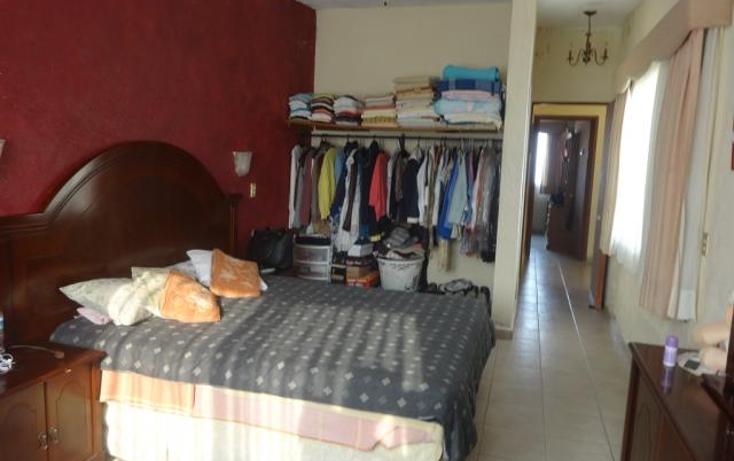 Foto de casa en venta en  , jardines de ahuatlán, cuernavaca, morelos, 1109197 No. 13