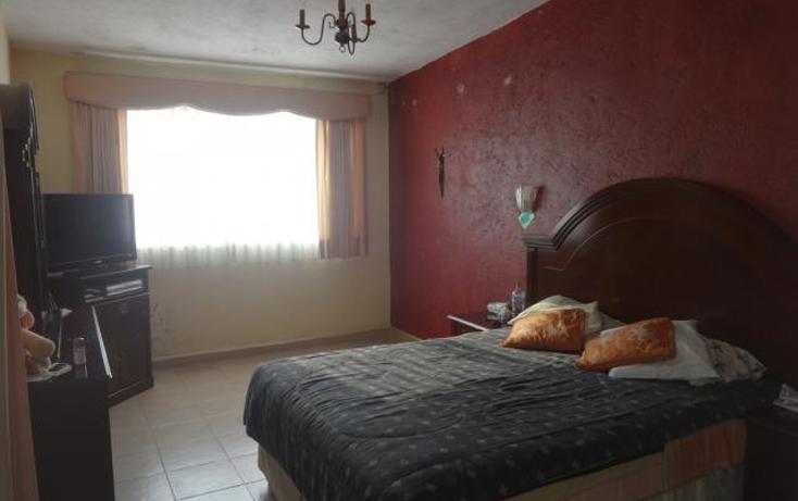 Foto de casa en venta en  , jardines de ahuatlán, cuernavaca, morelos, 1109197 No. 14