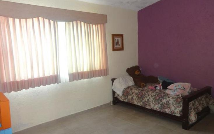 Foto de casa en venta en  , jardines de ahuatlán, cuernavaca, morelos, 1109197 No. 16