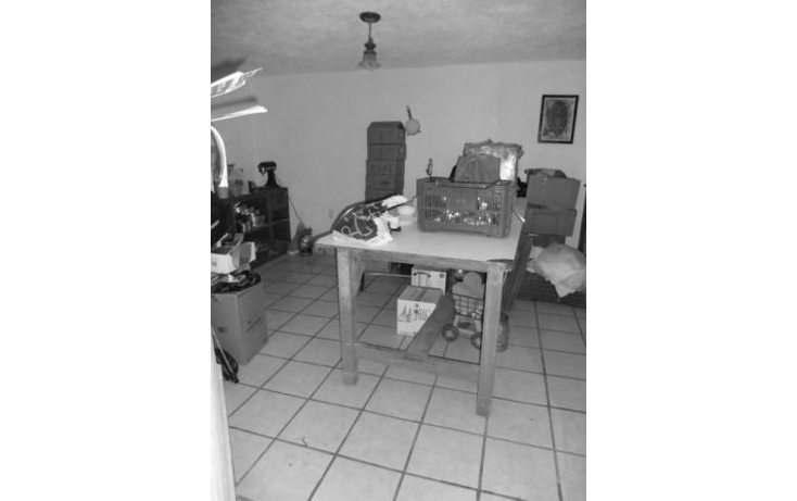 Foto de casa en venta en  , jardines de ahuatlán, cuernavaca, morelos, 1138055 No. 08