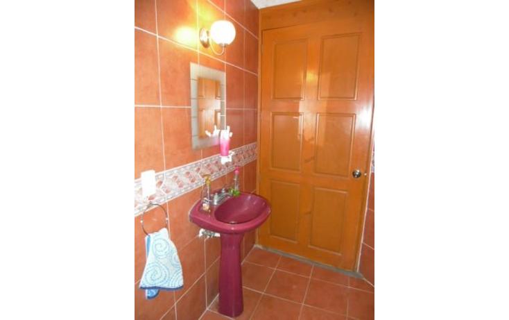 Foto de casa en venta en  , jardines de ahuatlán, cuernavaca, morelos, 1138055 No. 09
