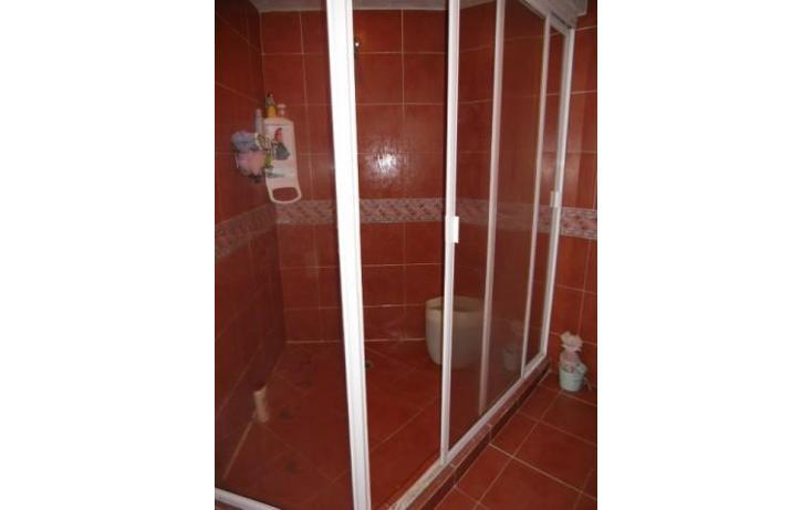 Foto de casa en venta en  , jardines de ahuatlán, cuernavaca, morelos, 1138055 No. 10