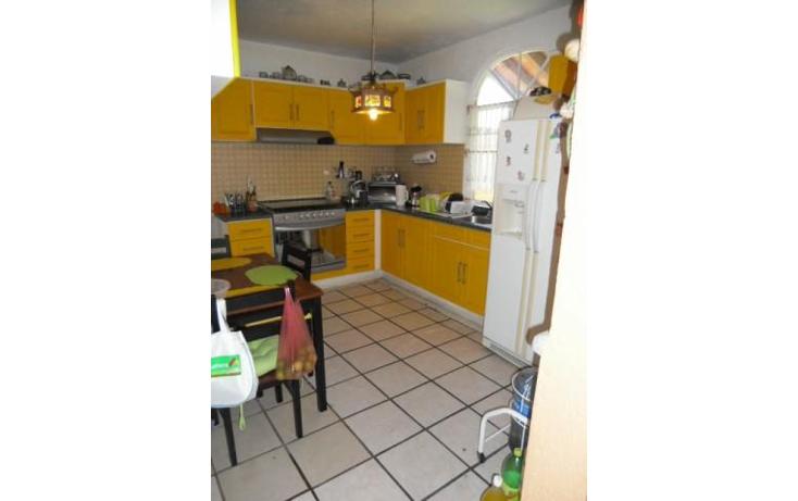 Foto de casa en venta en  , jardines de ahuatlán, cuernavaca, morelos, 1138055 No. 11