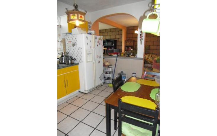 Foto de casa en venta en  , jardines de ahuatlán, cuernavaca, morelos, 1138055 No. 12