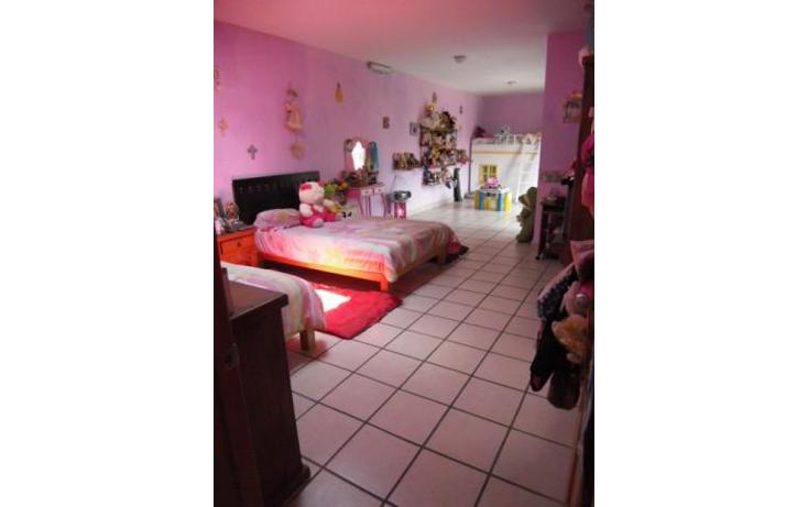 Foto de casa en venta en  , jardines de ahuatlán, cuernavaca, morelos, 1138055 No. 13