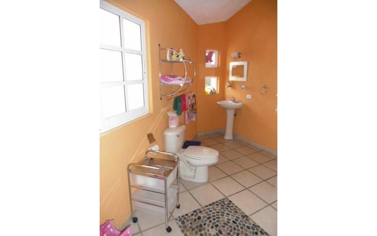 Foto de casa en venta en  , jardines de ahuatlán, cuernavaca, morelos, 1138055 No. 15