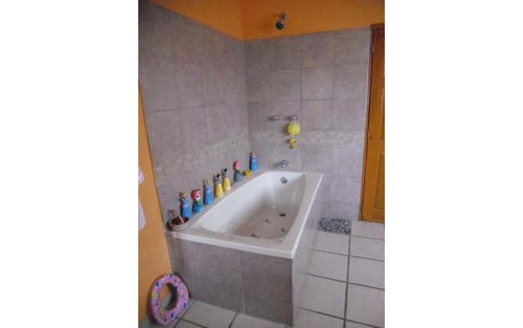 Foto de casa en venta en  , jardines de ahuatlán, cuernavaca, morelos, 1138055 No. 16