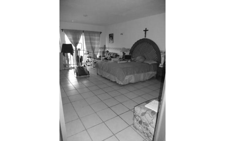 Foto de casa en venta en  , jardines de ahuatlán, cuernavaca, morelos, 1138055 No. 17