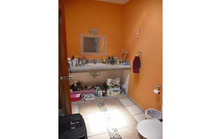 Foto de casa en venta en  , jardines de ahuatlán, cuernavaca, morelos, 1138055 No. 20