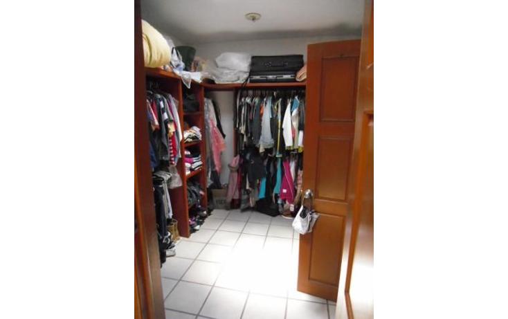 Foto de casa en venta en  , jardines de ahuatlán, cuernavaca, morelos, 1138055 No. 21