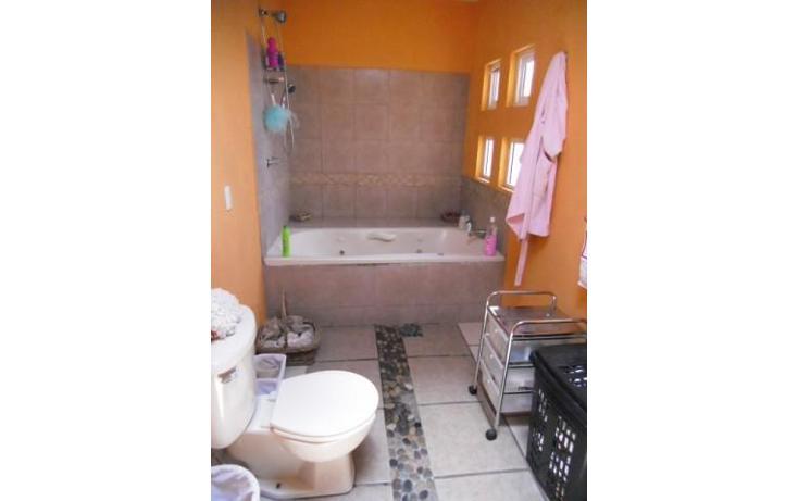 Foto de casa en venta en  , jardines de ahuatlán, cuernavaca, morelos, 1138055 No. 22