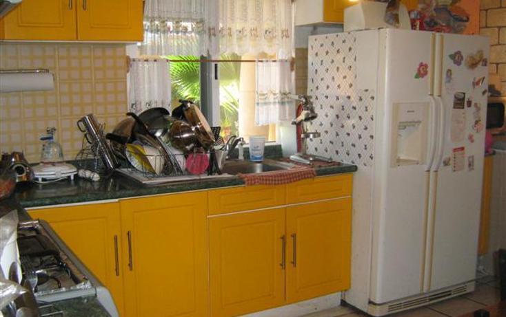Foto de casa en venta en  , jardines de ahuatlán, cuernavaca, morelos, 1138363 No. 07