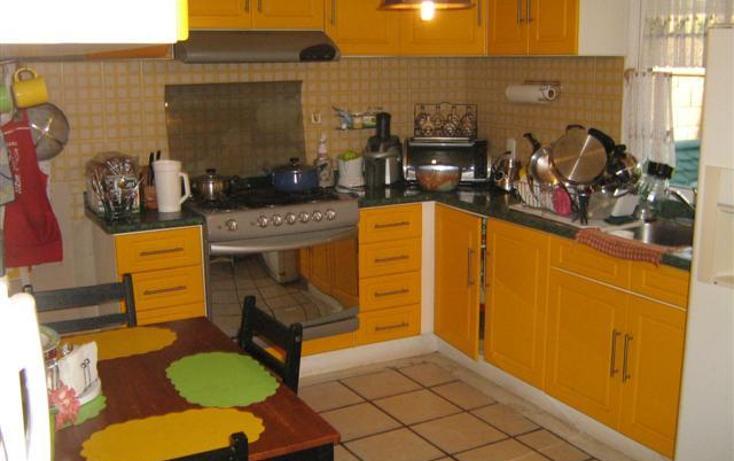 Foto de casa en venta en  , jardines de ahuatlán, cuernavaca, morelos, 1138363 No. 08