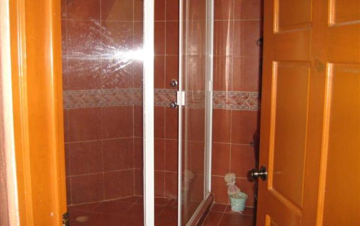 Foto de casa en venta en  , jardines de ahuatlán, cuernavaca, morelos, 1138363 No. 09