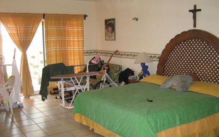 Foto de casa en venta en  , jardines de ahuatlán, cuernavaca, morelos, 1138363 No. 12
