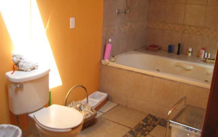 Foto de casa en venta en  , jardines de ahuatlán, cuernavaca, morelos, 1138363 No. 13