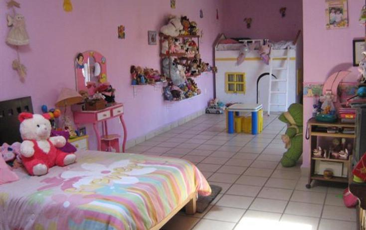 Foto de casa en venta en  , jardines de ahuatlán, cuernavaca, morelos, 1138363 No. 15