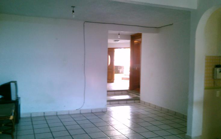 Foto de casa en venta en  , jardines de ahuatlán, cuernavaca, morelos, 1176853 No. 05