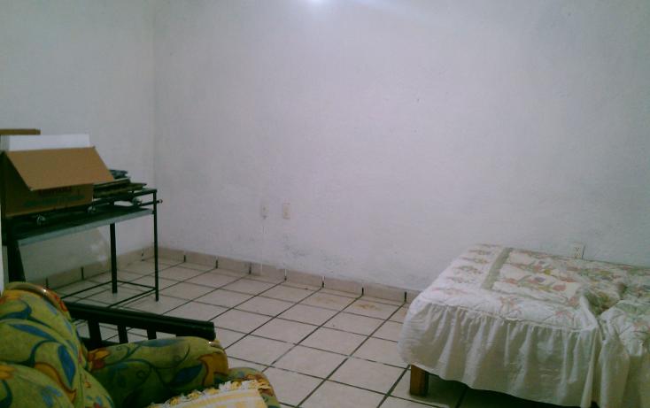 Foto de casa en venta en  , jardines de ahuatlán, cuernavaca, morelos, 1176853 No. 06