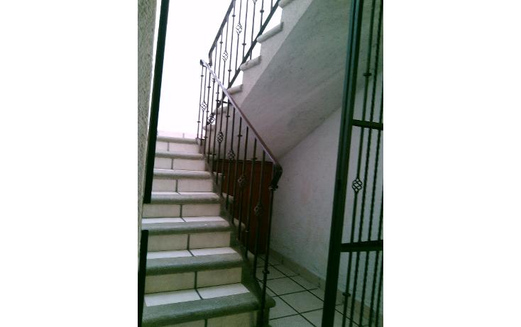 Foto de casa en venta en  , jardines de ahuatlán, cuernavaca, morelos, 1176853 No. 09