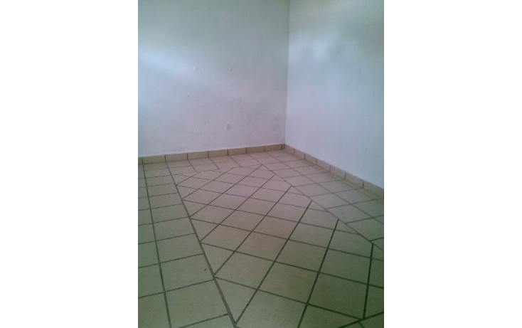 Foto de casa en venta en  , jardines de ahuatlán, cuernavaca, morelos, 1176853 No. 10