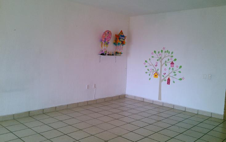 Foto de casa en venta en  , jardines de ahuatlán, cuernavaca, morelos, 1176853 No. 11