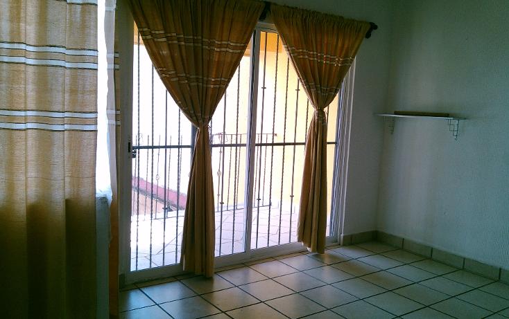 Foto de casa en venta en  , jardines de ahuatlán, cuernavaca, morelos, 1176853 No. 15