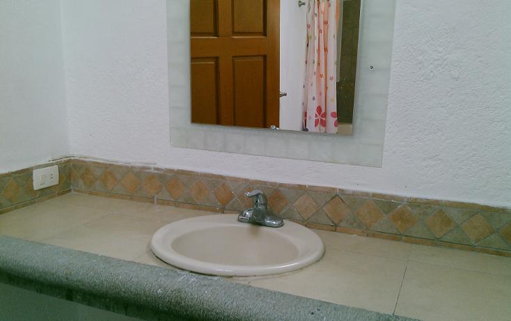 Foto de casa en venta en  , jardines de ahuatlán, cuernavaca, morelos, 1176853 No. 17