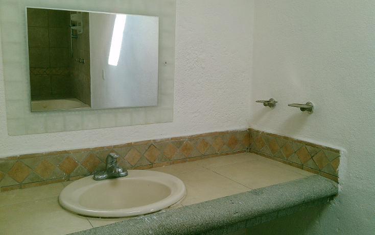 Foto de casa en venta en  , jardines de ahuatlán, cuernavaca, morelos, 1176853 No. 18