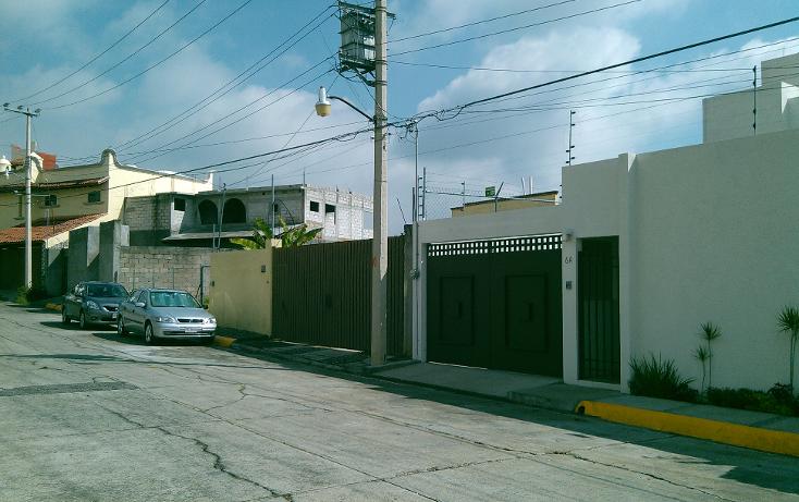 Foto de casa en venta en  , jardines de ahuatlán, cuernavaca, morelos, 1176853 No. 21