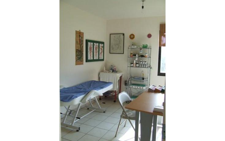 Foto de casa en venta en  , jardines de ahuatlán, cuernavaca, morelos, 1200545 No. 05