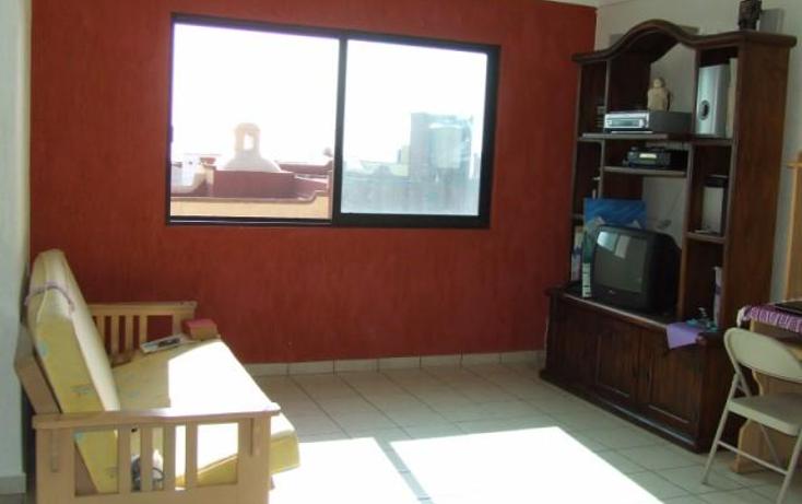 Foto de casa en venta en  , jardines de ahuatlán, cuernavaca, morelos, 1200545 No. 06