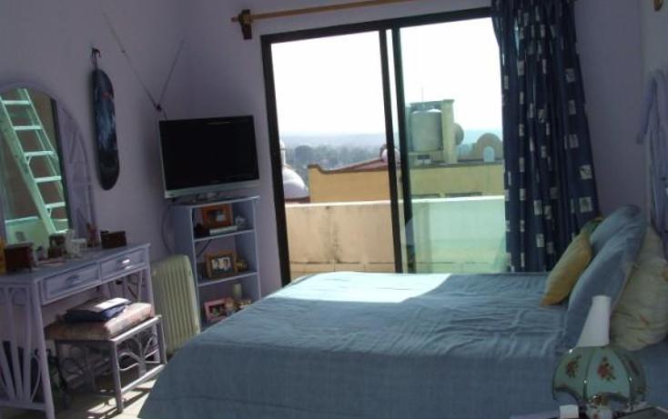 Foto de casa en venta en  , jardines de ahuatlán, cuernavaca, morelos, 1200545 No. 07