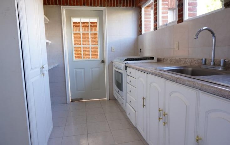 Foto de casa en venta en  , jardines de ahuatlán, cuernavaca, morelos, 1226291 No. 03