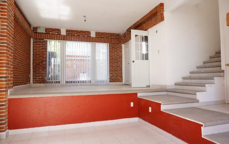 Foto de casa en venta en  , jardines de ahuatlán, cuernavaca, morelos, 1226291 No. 05