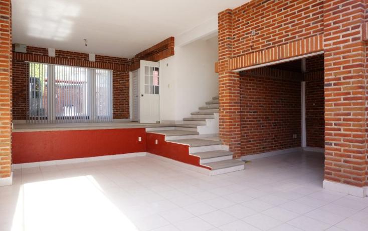 Foto de casa en venta en  , jardines de ahuatlán, cuernavaca, morelos, 1226291 No. 07