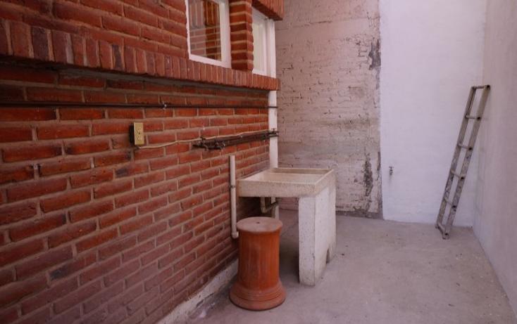Foto de casa en venta en  , jardines de ahuatlán, cuernavaca, morelos, 1226291 No. 08
