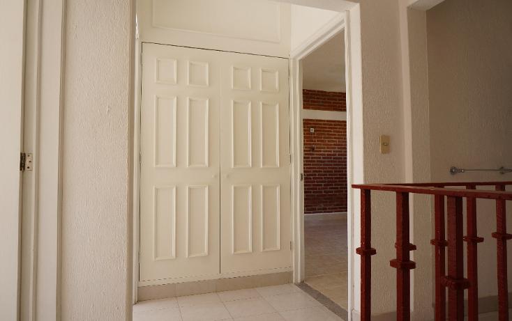 Foto de casa en venta en  , jardines de ahuatlán, cuernavaca, morelos, 1226291 No. 10