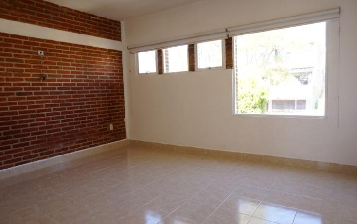 Foto de casa en venta en  , jardines de ahuatlán, cuernavaca, morelos, 1226291 No. 12