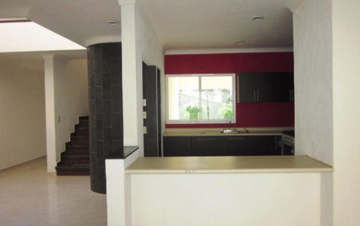 Foto de casa en venta en, jardines de ahuatlán, cuernavaca, morelos, 1228123 no 04