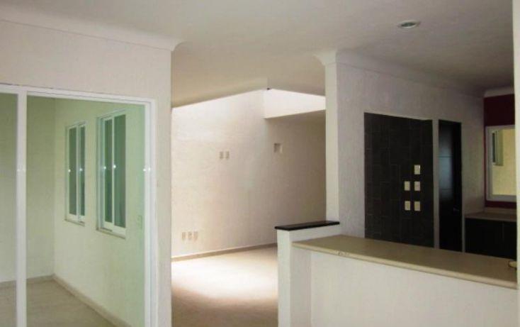 Foto de casa en venta en, jardines de ahuatlán, cuernavaca, morelos, 1228123 no 05