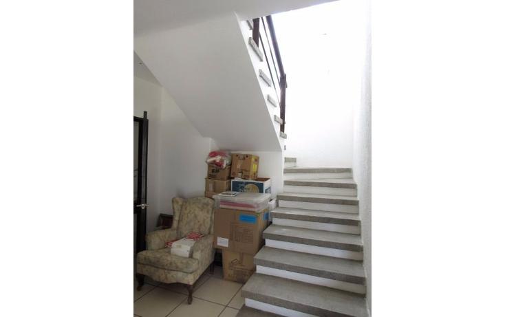 Foto de casa en venta en  , jardines de ahuatlán, cuernavaca, morelos, 1238375 No. 08