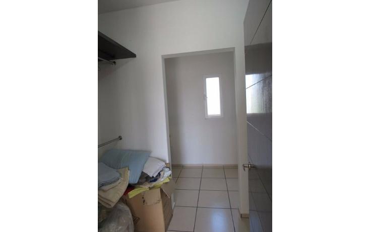 Foto de casa en venta en  , jardines de ahuatlán, cuernavaca, morelos, 1238375 No. 10