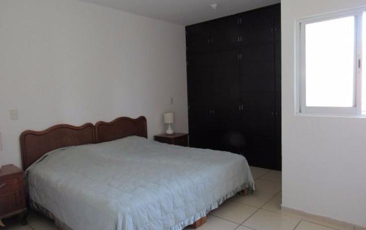 Foto de casa en venta en  , jardines de ahuatlán, cuernavaca, morelos, 1238375 No. 12