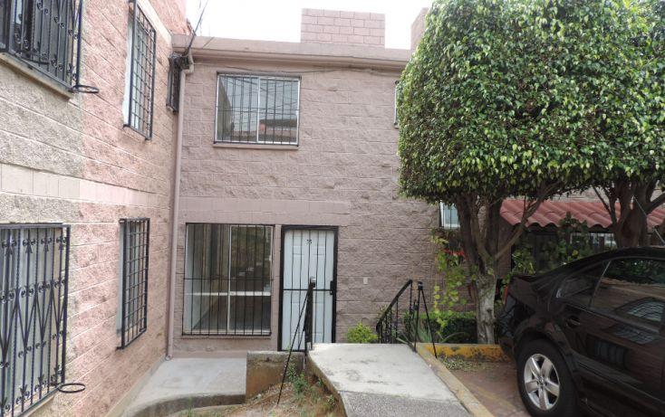 Foto de casa en condominio en venta en, jardines de ahuatlán, cuernavaca, morelos, 1252983 no 01