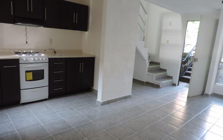 Foto de casa en condominio en venta en, jardines de ahuatlán, cuernavaca, morelos, 1252983 no 02
