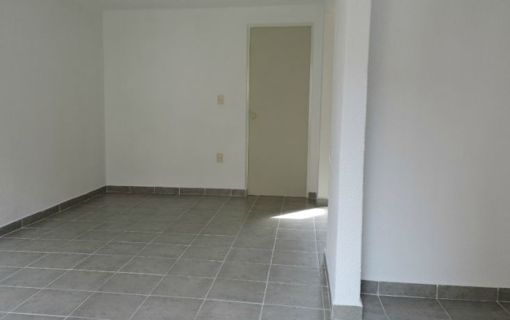 Foto de casa en condominio en venta en, jardines de ahuatlán, cuernavaca, morelos, 1252983 no 04