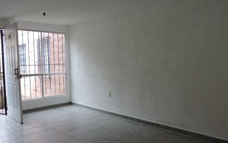 Foto de casa en condominio en venta en, jardines de ahuatlán, cuernavaca, morelos, 1252983 no 05