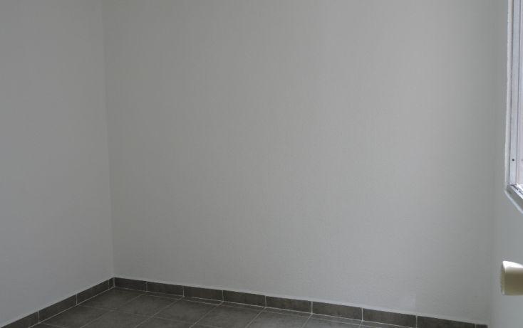 Foto de casa en condominio en venta en, jardines de ahuatlán, cuernavaca, morelos, 1252983 no 06